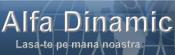 Alfa Dinamic