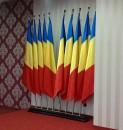 Steaguri Oradea