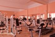 Fitness Satu Mare