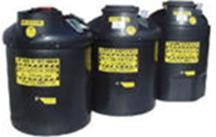 Container depozitare ulei vegetal
