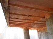 Izolatii termice Pitesti