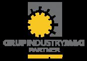 Grup Industry M&G Partner