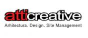 Atti Creative