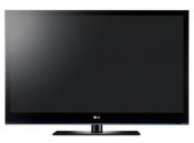 Televizor plasma