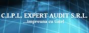 Cipl Expert Audit