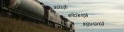 Manevra feroviara
