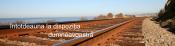 Reparatii linii de cale ferata