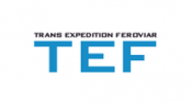Trans Expedition Feroviar