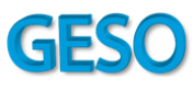 Geso Group