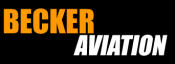 Becker Aviation