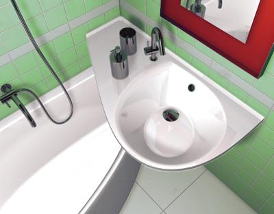 Lavoare baie Bucuresti
