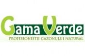 Gama Verde