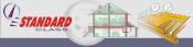 Intretinere instalatii termice