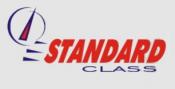 Standard Class