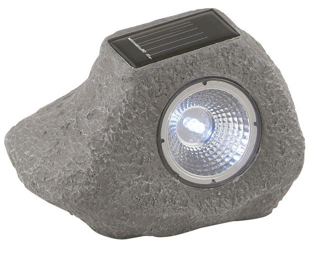 Lampa gradina solara