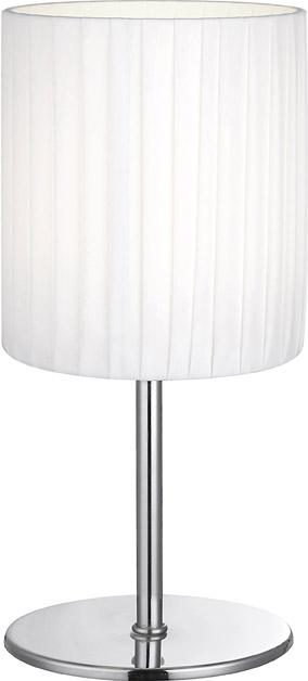 Lampadare moderne