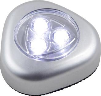 Lanterne moderne