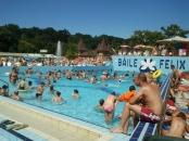 Atractii turistice Oradea
