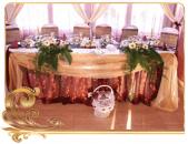 Organizare nunti Oradea