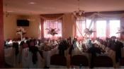 Restaurant nunti Oradea