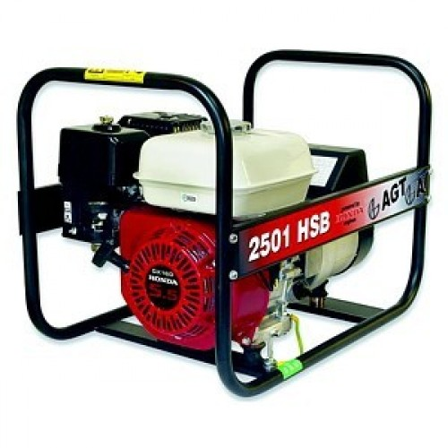 Generator curent Constanta