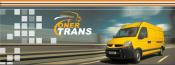 Transport international mobila