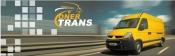 Transport mobila ieftin Bucuresti
