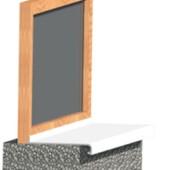 Glafuri ferestre