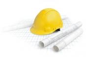 Consultanta tehnica constructii