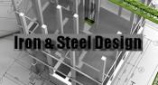Iron & Steel Design