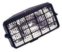 Lampi de lucru