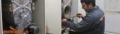 Reparatii aparate aer conditionat