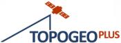 Topogeo Plus