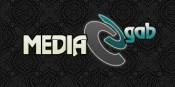 Media Gab