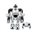 Roboti jucarie de colectie