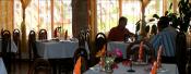 Restaurant pensiune Neamt