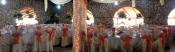 Sala evenimente Neamt