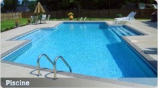 Amenajari piscine Bacau
