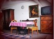 Cazare apartament Sfantu Gheorghe