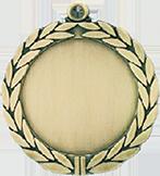 Medalii sportive