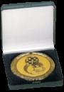 Cutii pentru medalii