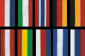 Panglici pentru medalii