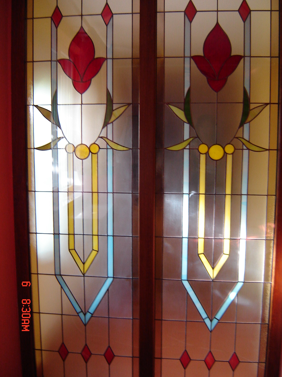Vitralii Oradea