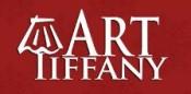 Art Tiffany
