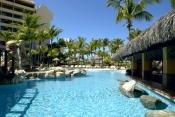 Vacanta Aruba