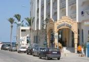 Vacanta last minute Tunisia