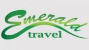 Emerald Travel