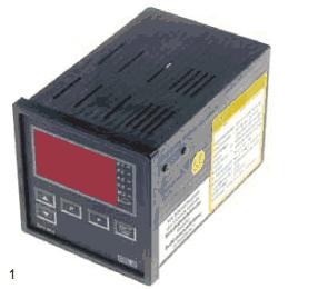 Controler electronic Cluj