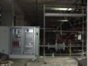 Realizare retele electrice