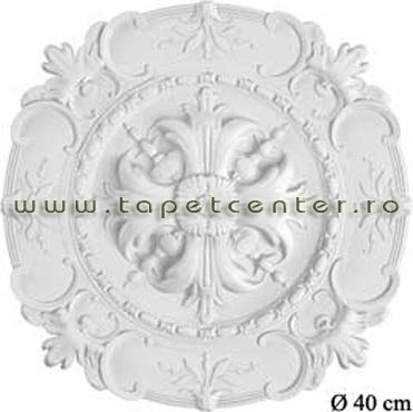 Rozete decorative